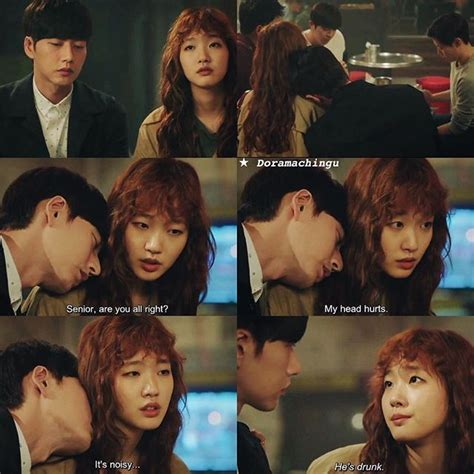 film korea cheese in the trap 60 best cheese in the trap images on pinterest drama