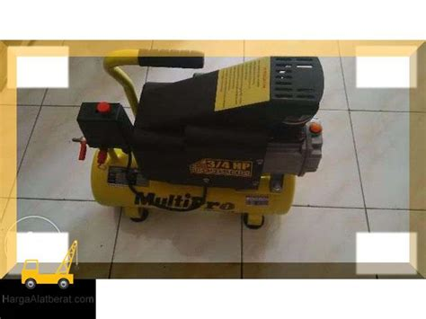 tabung cat kompresor angin lakoni multipro dcc 075 ryu fresco 130 110 kompresor compressor angin multipro dcc 075 10 500watt