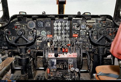 Hunter Douglas fairchild c 123k provider large preview airteamimages com