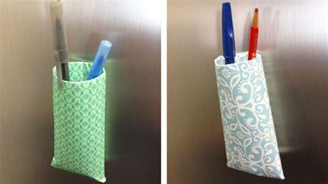 Diy Toilet Paper Holder Toilet Paper Roll Pen Holder Grandparents Com