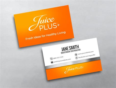 Business Cards Plus