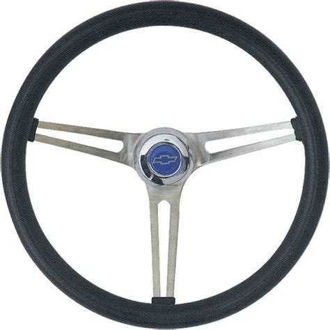 steering wheel parts interior parts steering wheel and