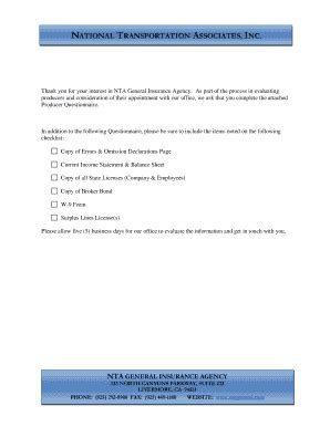 aris solutions employee packet fill online printable