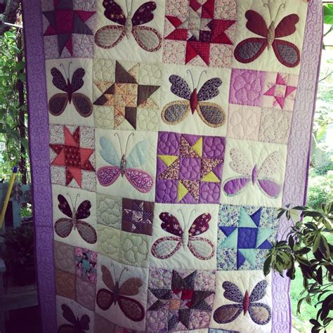 tutorial quilting indonesia 736 best images about summer quilts on pinterest
