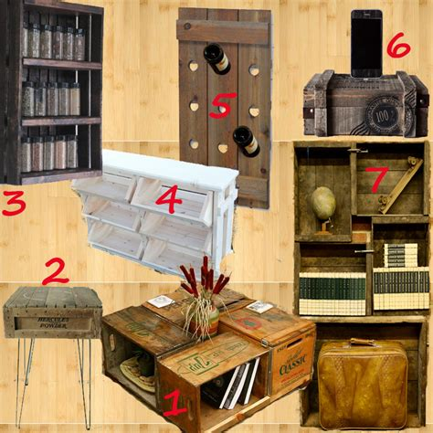 hgtv diy projects pdf hgtv do it yourself projects plans free