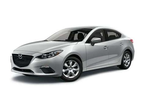 mazda logo 2016 2016 mazda mazda3 models trims information and details