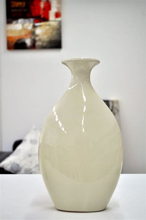 Vases Shapes by Antique Ceramic Flower Vase Modern Shapes Buy Flower