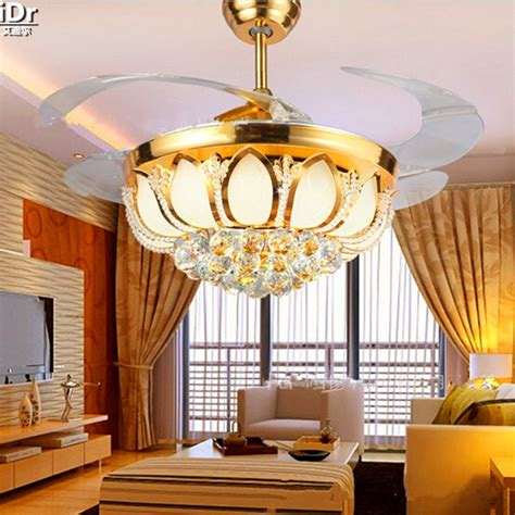42 inch fan lights living room bedroom ceiling fans light led fan lights living room l bedroom l minimalist