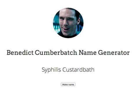 Benedict Cumberbatch Meme - benedict cumberbatch know your meme