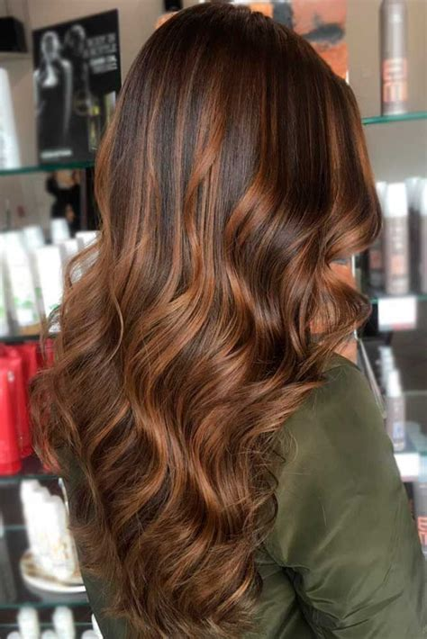 average cost for cut color and balayage highlights 28 best hairstyles for over 50 images on pinterest