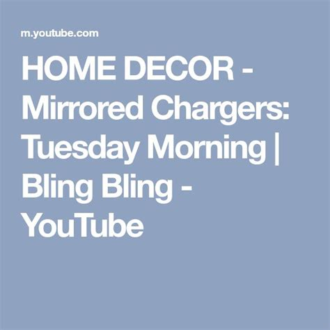 tuesday morning home decor best 25 tuesday morning ideas on pinterest sherwin