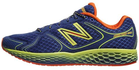 metatarsalgia running shoes running shoes for metatarsalgia 28 images best shoes