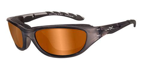 wiley x airrage polarized sunglasses louisiana