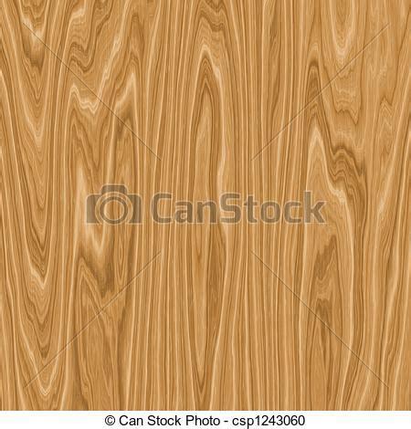 pattern vector illustrator wood stock illustration of wood pattern texture background