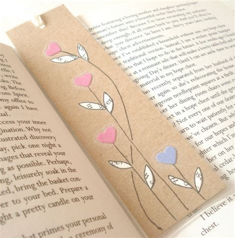 Paper Gland Disney 1000 ideas about paper bookmarks on bookmarks