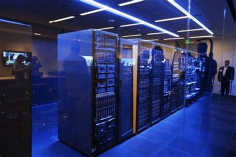 biggest internet attack  history threatens critical systems