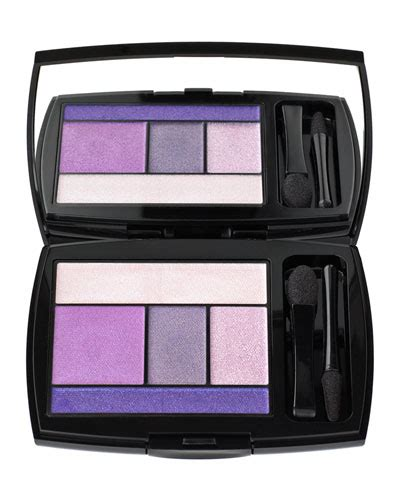 palette instant color szonetka koloryzuj ca 20 designer beauty products at neiman marcus