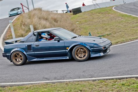 how cars run 2002 toyota mr2 navigation system toyota mr2 aw11 4agte bryant park hillclimb haunted hills youtube