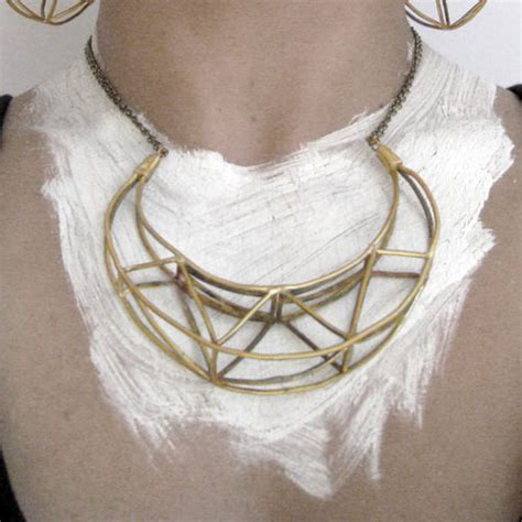 design milk jewelry archetype jewelry by ana cl 225 udia design design milk