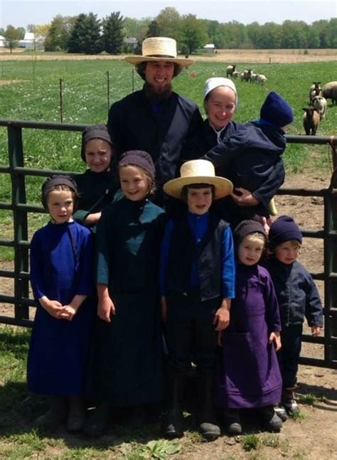 the bishop s an amish the amish of bee county books 25 best ideas about amish family on amish