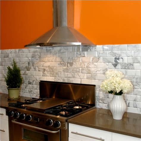 marble tile kitchen backsplash mission stone tile announces 2013 trends in kitchen