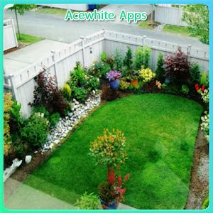 patio design ideas android apps on google play small garden layout ideas android apps on google play
