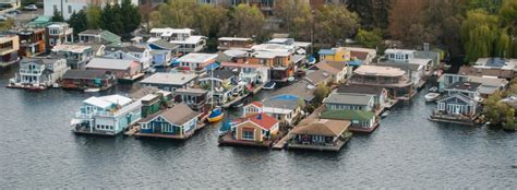 affordable house boats what seattleites have to say about affordable housing kuow news and information