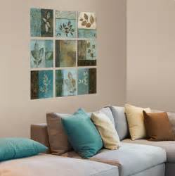 Gorgeous Living Room Wall Decor Ideas Living Room Simple And Beautiful Living Room Wall Decor