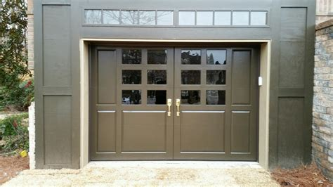 Overhead Doors Atlanta Overhead Door Company Atlanta Overhead Door Company Of Atlanta In Atlanta Ga 30324