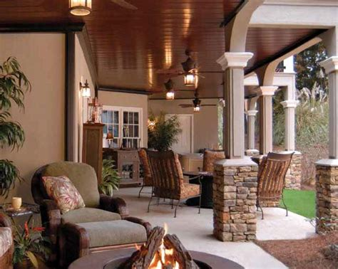 Deck Ceiling Ideas by Ultimate Underdeck Create A Whole Room Your