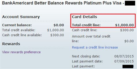 Visa Gift Card Bank Of America - strange approval for bank of america alaska airlines