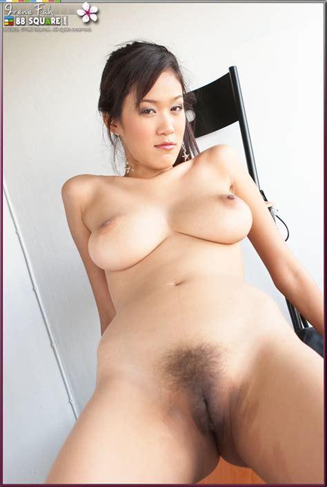 Chinese Women Hairy Pussy Xxgasm