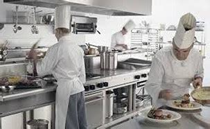 commercial appliance repair service in coral gables commercial appliance repair service in coral gables