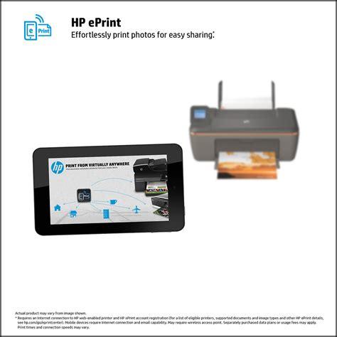 eprint mobile printing hp slate s 7 3400us 7 inch 16 gb tablet free