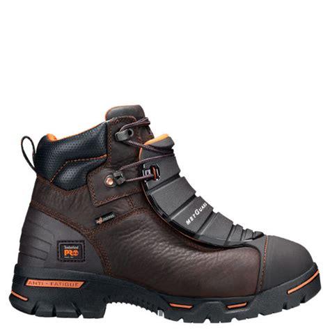 Timberland Mx Safety Boot botas de trabajo timberland para hombre comprar
