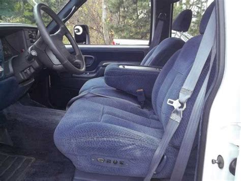 chevy suburban front bench seat chevrolet bench seat for sale autos post