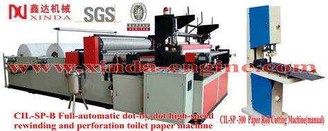 Paper Machine Manufacturers - toilet paper machine china toilet paper machine manufacturers