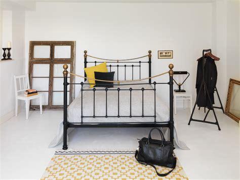 land schlafzimmer designs landhaus im taunus landhausstil schlafzimmer berlin