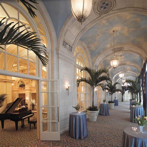 hotel rooms nashville tn the hermitage hotel luxury hotel in nashville tennessee