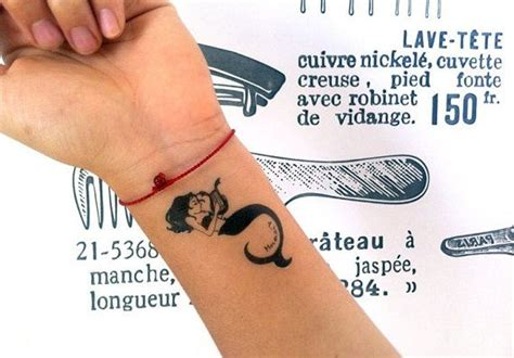 mermaid wrist tattoos 11 best bugs images on bugs insects and beetles