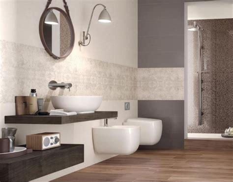 foto bagno arredo bagno rimini caminetti cucine casa bagno a