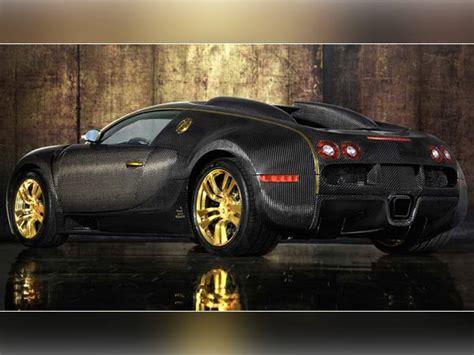 bugatti wheels for sale bugatti veyron mansory linea vincero is for sale