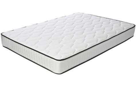 800 Mattress Reviews by Rest Assured Savona 800 Pocket Luxury Mattress Reviews