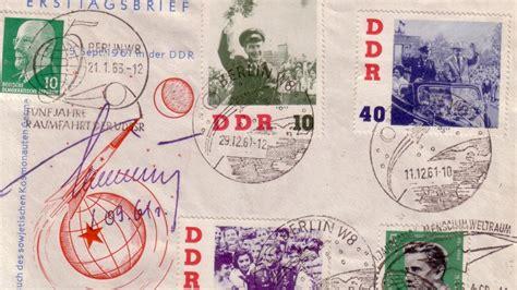 Briefmarken Online Drucken Schweiz by Seltene Ddr Briefmarken Quot Pappchinese Quot Und Quot Schlimme Finger