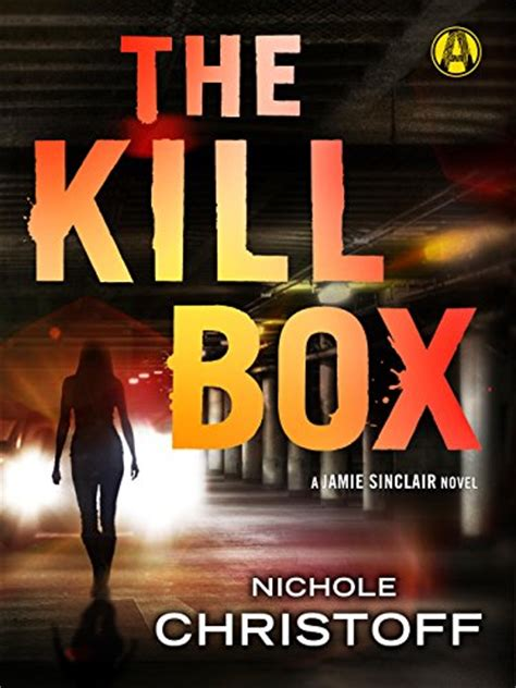 the kill a thriller books new thriller mystery books october 20