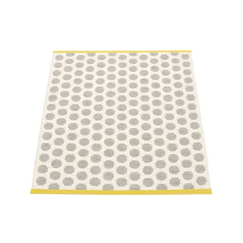 Grey And Mustard Rug by Mustard Rugs Mustard Coloured Rugs For Sale