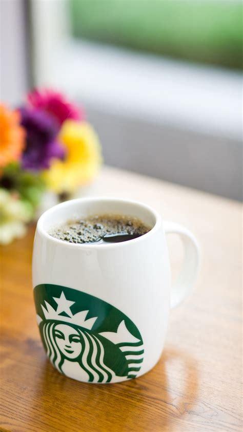 Starbucks Coffee Iphone All Hp coffee iphone wallpapers wallpapersafari