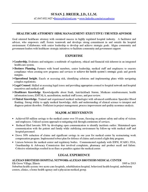 Compliance Analyst Resume by Compliance Resume Sles Compliance Officer Resume