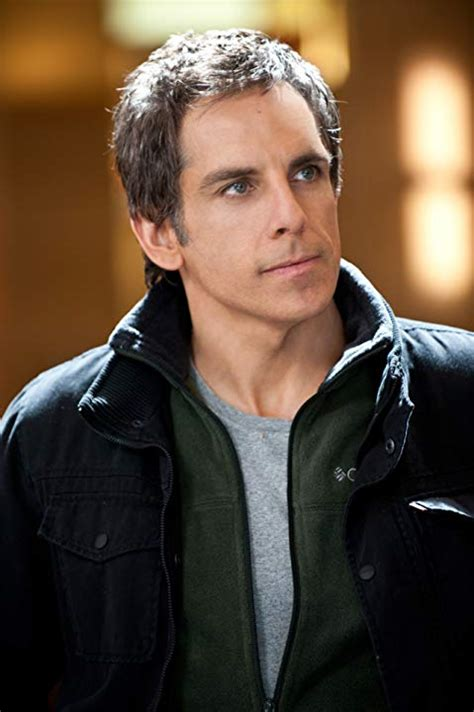 pictures photos of ben stiller imdb pictures photos from tower heist 2011 imdb