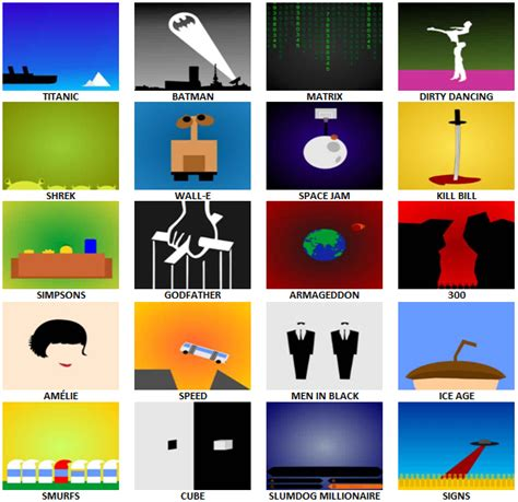 film logos quiz answers movie studio logos quiz gallery